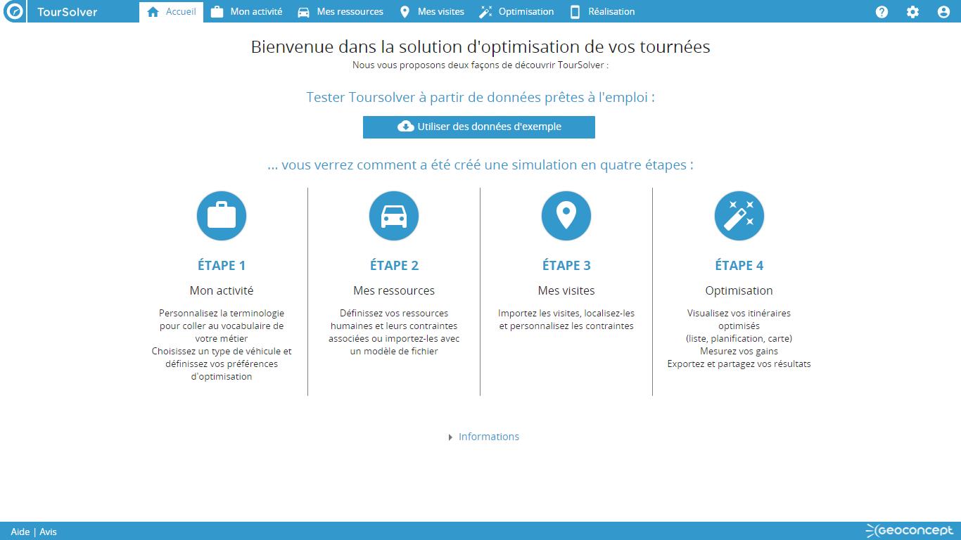 conception de site Web de vitesse de datation uniforme datant application gratuite